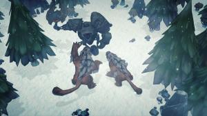 миниатюра скриншота Goliath
