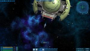 миниатюра скриншота VoidExpanse