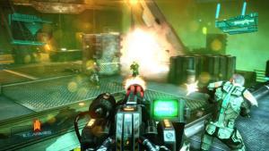 миниатюра скриншота E.T. Armies
