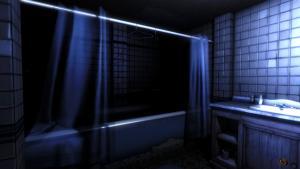 миниатюра скриншота The Guest