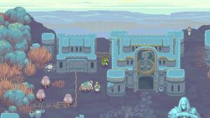 миниатюра скриншота Moon Hunters