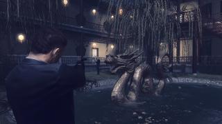 Скриншот Alekhine's Gun