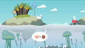 миниатюра скриншота Mimpi Dreams