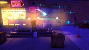 миниатюра скриншота TurnOn