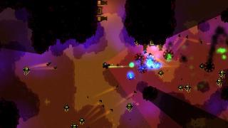 Скриншоты  игры Good Robot