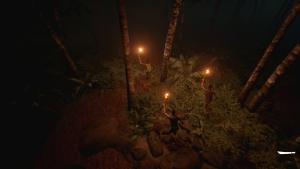 миниатюра скриншота Congo