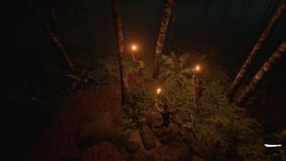 Скриншоты  игры Congo