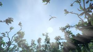 миниатюра скриншота Vortex: The Gateway