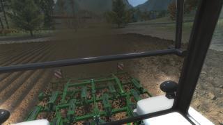 Скриншот Professional Farmer 2017