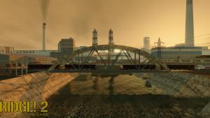 миниатюра скриншота Bridge 2