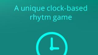 Скриншот Clock Simulator