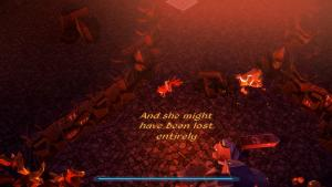миниатюра скриншота Epistory - Typing Chronicles