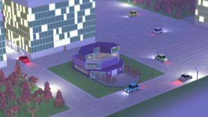 миниатюра скриншота Software Inc.