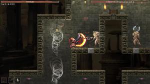 миниатюра скриншота Trial by Viking