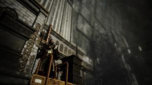 миниатюра скриншота Eisenhorn: XENOS