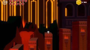 Скриншот Flat Kingdom