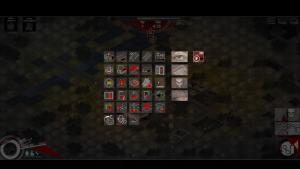 миниатюра скриншота Soviet City