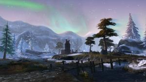 миниатюра скриншота Titan Siege