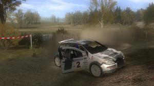 миниатюра скриншота Xpand Rally