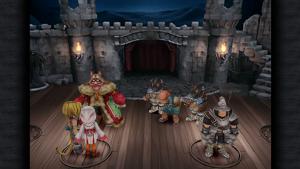 миниатюра скриншота Final Fantasy 9