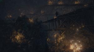 миниатюра скриншота Black Death, the