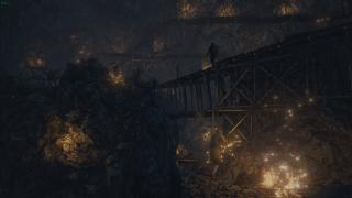Скриншот Black Death, the
