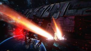 миниатюра скриншота Collider 2, the