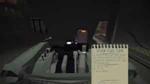 миниатюра скриншота Jalopy