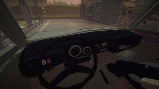 Скриншоты  игры Jalopy