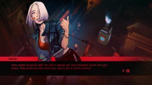 миниатюра скриншота RUINER