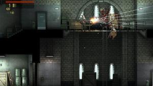 миниатюра скриншота Rocketbirds 2: Evolution