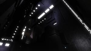 миниатюра скриншота NORTH