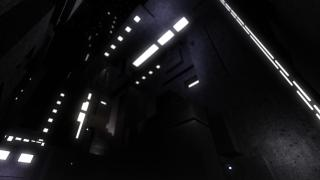 Скриншот NORTH