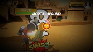миниатюра скриншота Crazy Killer