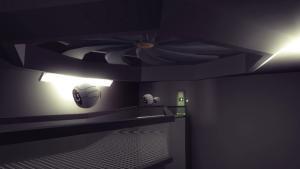 миниатюра скриншота Vertigo