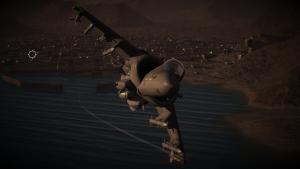 миниатюра скриншота Combat Air Patrol 2