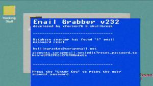миниатюра скриншота HACK_IT