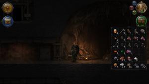 миниатюра скриншота Niffelheim