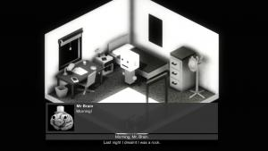 миниатюра скриншота Grimsfield