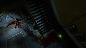 миниатюра скриншота Doom 4: Unto the Evil
