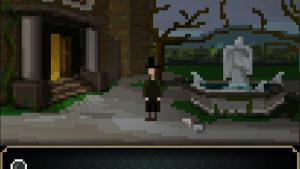 миниатюра скриншота The Last Door
