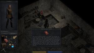 миниатюра скриншота Exanima