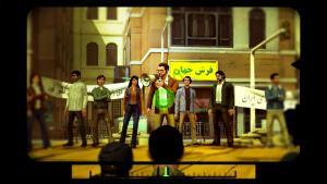 миниатюра скриншота 1979 Revolution: Black Friday