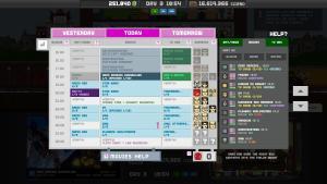 миниатюра скриншота Empire TV Tycoon