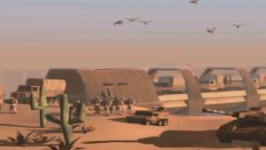 миниатюра скриншота Z 2: Steel Soldiers