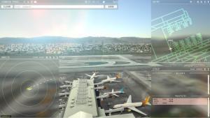 миниатюра скриншота Tower 3D
