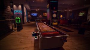 миниатюра скриншота Pool Nation VR