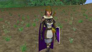 миниатюра скриншота Dark Age of Camelot
