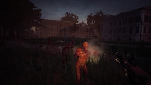 миниатюра скриншота VR zGame