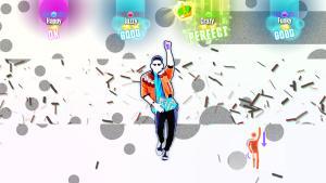миниатюра скриншота Just Dance 2017
